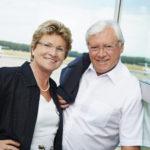 Karin und Franz-Josef Gurges