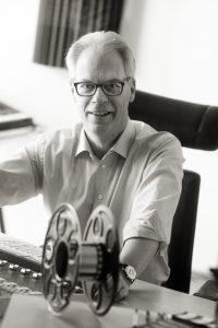 Lothar Schmidt Regie