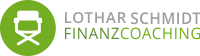 Lothar Schmidt Finanzcoaching