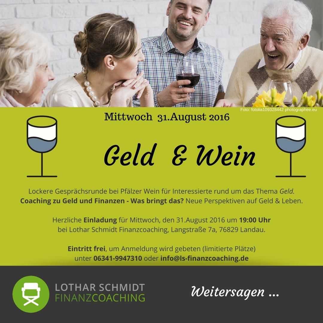 Post_Geld-Wein_31082016