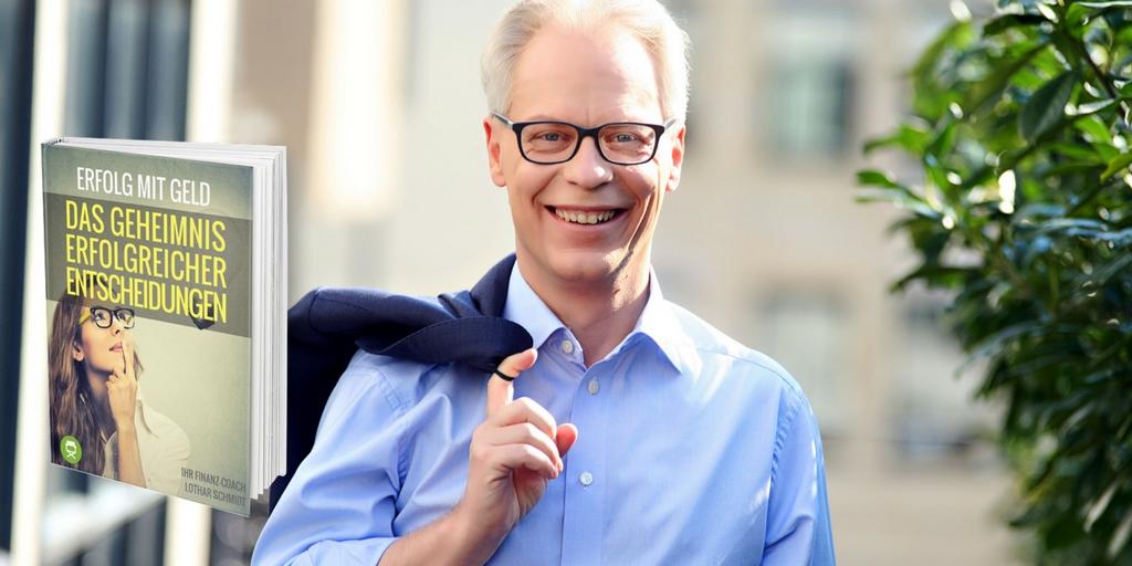 Lothar Schmidt_Titel